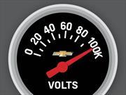 Chevrolet Volt alcanza 100,000 unidades vendidas en Estados Unidos