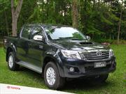 Toyota recibe la distinción de: La marca más valiosa del mundo