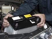 Tips para encender un auto que se quedó sin batería