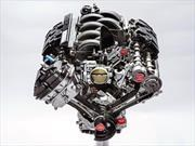 Top 10: Los mejores motores según WardsAuto  para 2018