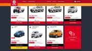 Derco refuerza su plataforma de ventas online con reservas y descuentos