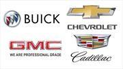 En respuesta al covid-19 General Motors implementa acciones de soporte