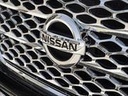 Nissan es la marca de autos con más crecimiento en Norteamérica