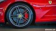 Ferrari agregará más GTs a su gama y serán más exclusivos