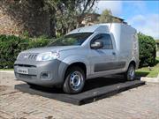 Nuevos FIAT Fiorino y Uno Cargo se presentan en Argentina
