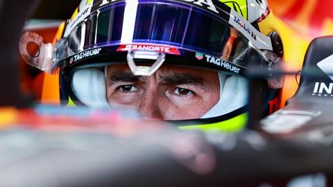 ¿Cuáles son los mejores pilotos de la Formula 1 en lo que va de la temporada 2021?