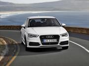 El nuevo Audi A3 se presenta en el Salón del Automóvil de Bogotá