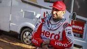 Dakar 2020, Etapa 7: Luto total por la muerte de Paulo Goncalves