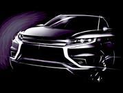 Las marcas de autos más fiables de 2015 según CarMD