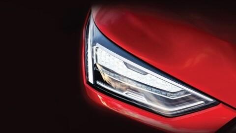 ¿Cuál es el color de moda en los automóviles nuevos en 2021?