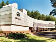 Infiniti inaugurará dos nuevos Centros en México