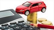 Todo lo que necesitás saber sobre el Impuesto Automotor en la Provincia de Buenos Aires