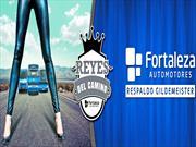 Automotores Fortaleza implementó novedosa iniciativa para sus clientes en Chile