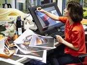 Alianza Renault-Nissan incrementa la participación de mujeres en puestos claves
