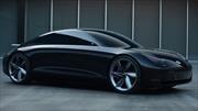 Hyundai Prophecy y 45 Concept pronto llegará a la producción masiva