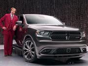 Ya están listos los finalistas para el mejor anuncio de autos 2014 en EUA