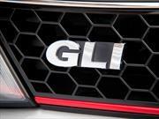 Volkswagen Jetta GLI MK7 llegará el próximo año