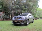 7 innovaciones que puedes encontrar en la Nissan X-Trail 2015
