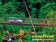 Goodyear regalará espectacular viaje con todo incluido