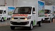 Grupo Bimbo integrará 4,000 autos eléctricos a su flotilla de reparto