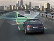 5 tendencias de los autos presentadas en el CES 2015