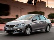10 cosas que debes de saber de Peugeot 301 2018