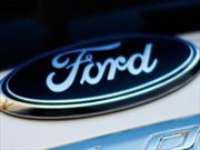 Ford de México recibe multa de la Profepa