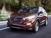 Hyundai ya tiene luz verde para vender carros