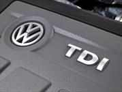 Volkswagen pagará USD 1,200 millones por el Dieselgate