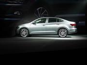 Volkswagen Virtus ya se ofrece por planes de ahorro en Argentina