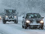 Más de 97 millones de estadounidenses viajarán en automóvil este fin de año