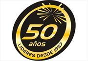 Aniceto Gómez cumple 50 años en el mercado