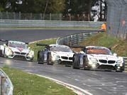 Nürburgring cada vez más cerca de regresar a la Fórmula 1