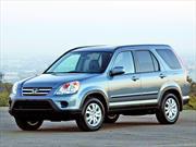 Honda realiza llamado preventivo a más de dos millones de automóviles