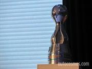 Total es el nuevo sponsor de la Copa Argentina