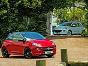 Opel Chile amplía su red de concesionarios a 34 puntos de venta