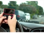 Desarrollan campaña de usuario designado para mandar mensajes de texto en EUA