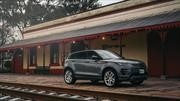 Range Rover Evoque 2020 a prueba, lujo y tecnología en un envase pequeño