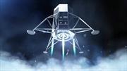 Suzuki colaborará en la construcción de una nave para viajar a la Luna