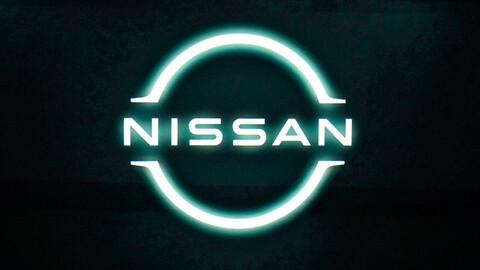Nissan tecnología y superación, sin olvidarse de su tradición