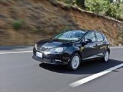 SEAT Ibiza 2009-2017 ¿conviene comprar uno seminuevo?