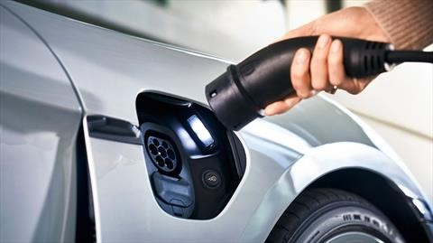 La mayoría de los vehículos eléctricos aún no son rentables para las empresas