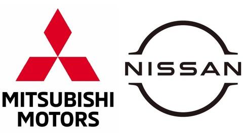 Mitsubishi y Nissan se unen para fabricar autos eléctricos