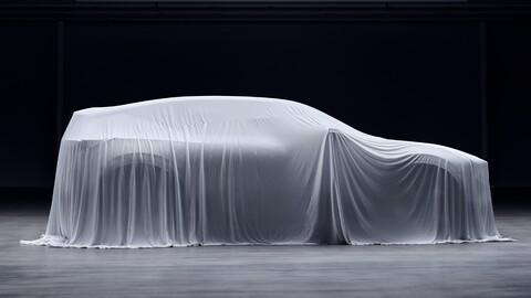Polestar muestra el SUV eléctrico que fabricará en Estados Unidos