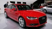 Ventas de Audi suben 42,9% en noviembre en América Latina y el Caribe