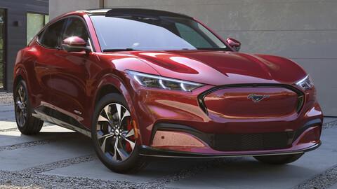 Ford usará energía limpia en el Centro de Investigación e Ingeniería ubicado en Michigan