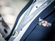 Daimler otorga bono de $5,750 dólares a sus empleados