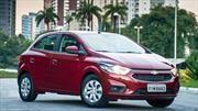 Los 20 autos más vendidos en Latinoamérica durante el primer semestre de 2019