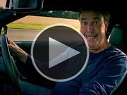 Toyota rinde tributo a Jeremy Clarkson
