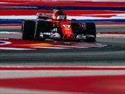 F1: Este es el calendario de la temporada 2018